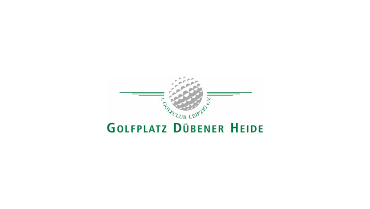 Golf ist Individualsport